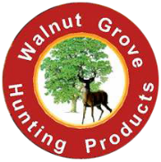 walnut grove, hunting products, sullivan, ohio
