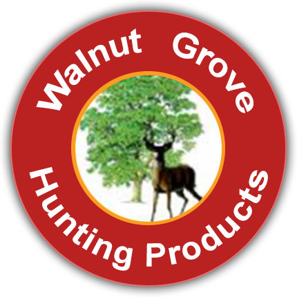 Walnut Grove Hunting Products